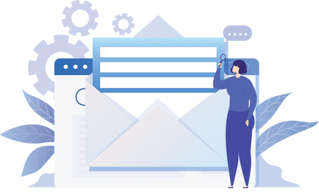 Adplify Email List To Audience
