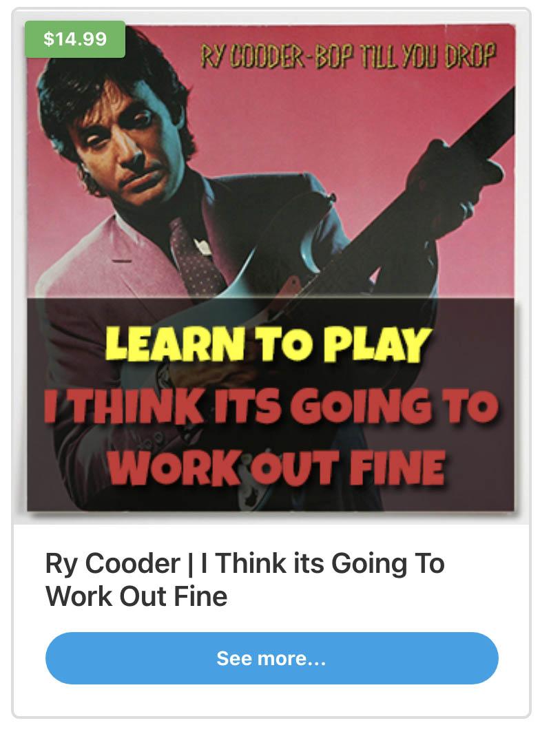 play-guitar-like-ry-cooder