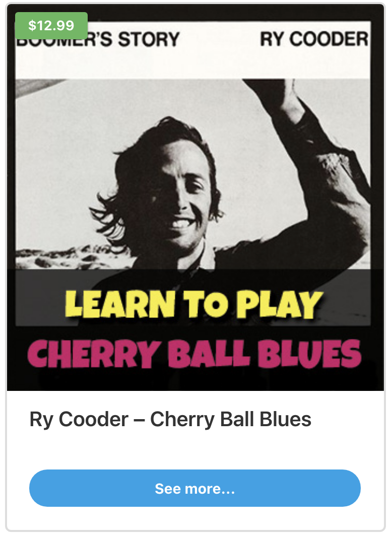 ry-cooder-guitar-lessons
