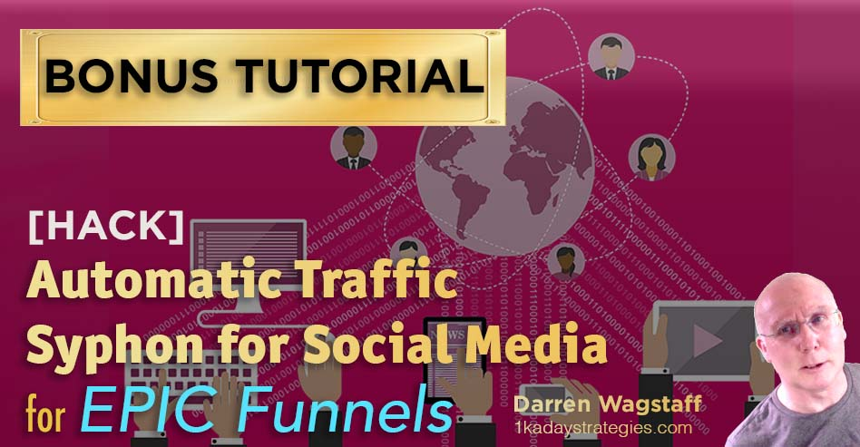 Viral Lead Funnels Review Bonus Upsells OTO Best