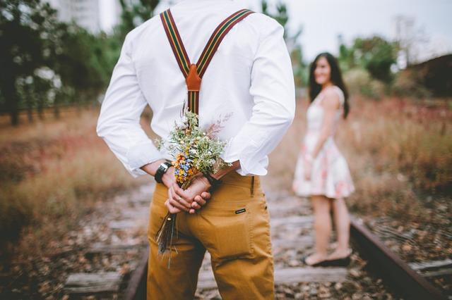 come-riconquistare-un-ex-che-e-fidanzato