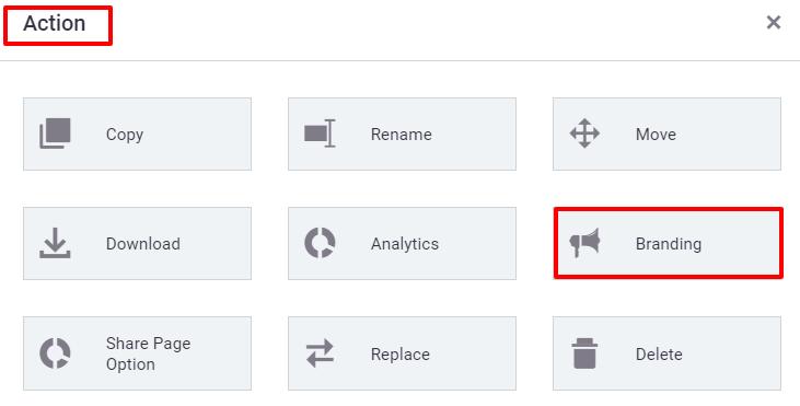 MaxDrive 2.0 reviews and bonus