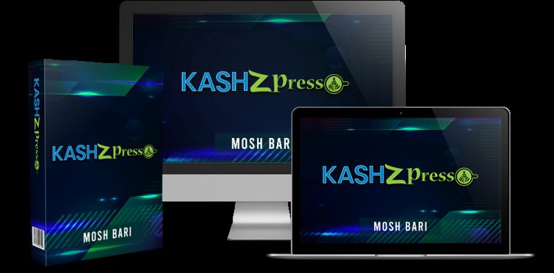 KashZPresso