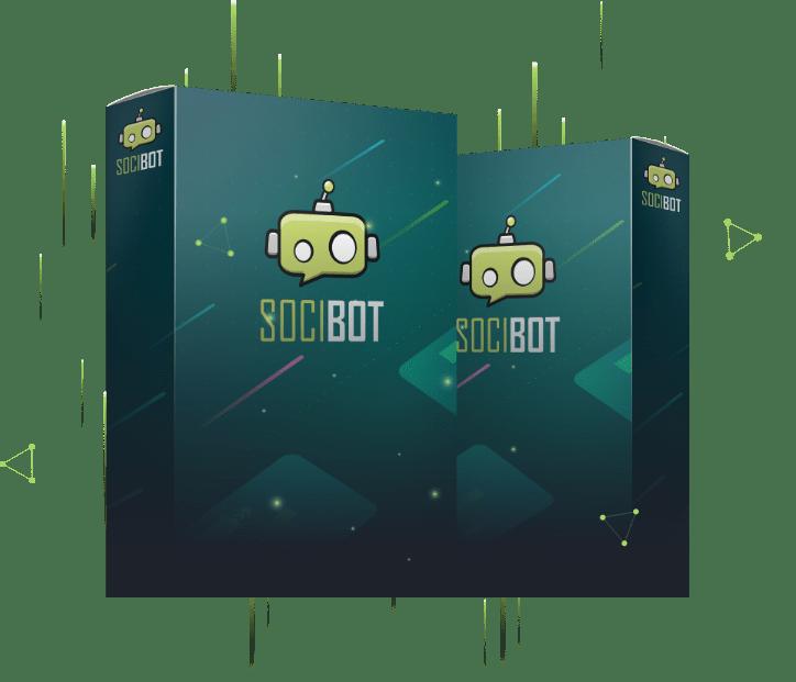 SociBot