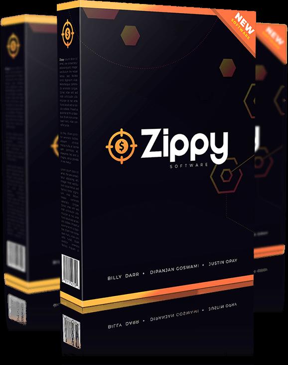 ZIPPY Software