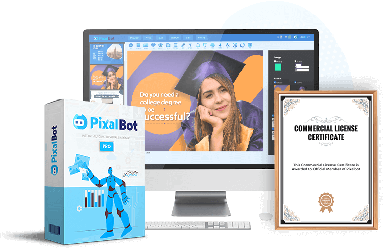 PixalBot review