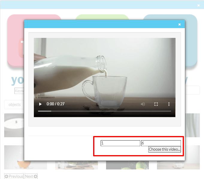 VideoFXPro