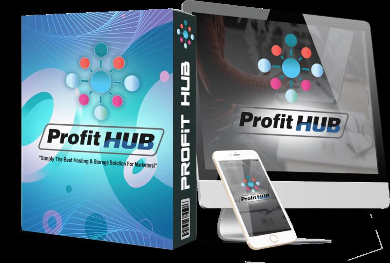 ProfitHub