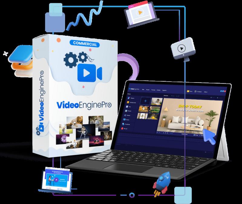 VideoEnginePro