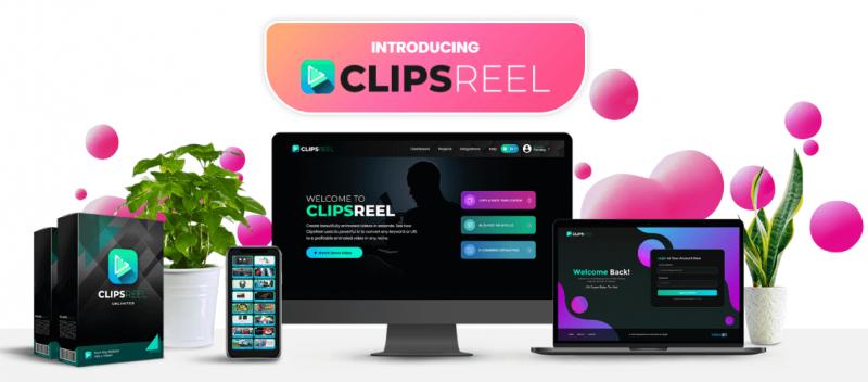 ClipsReel