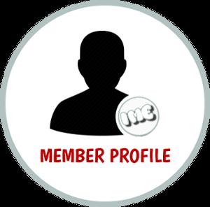 internet marketing entrepreneurs club