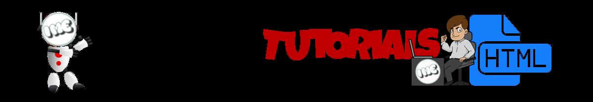 html video tutorials