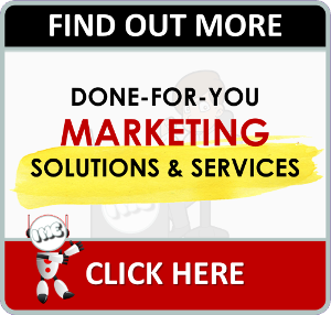 internet marketing basics