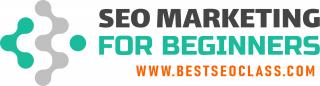 Free SEO Classes Online