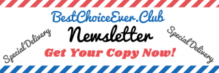 BestChoice Newsletter