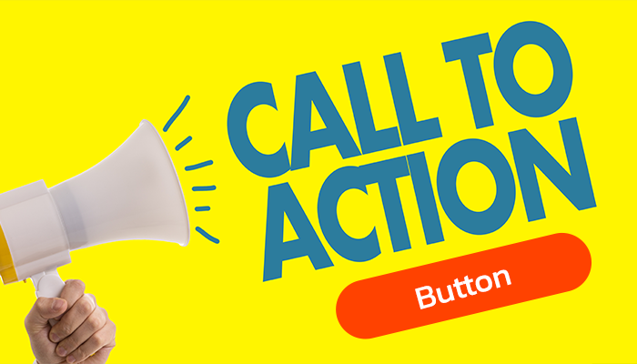 noticeable call to action button