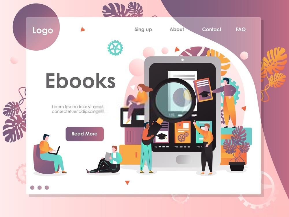 DFY Ebook Bundle