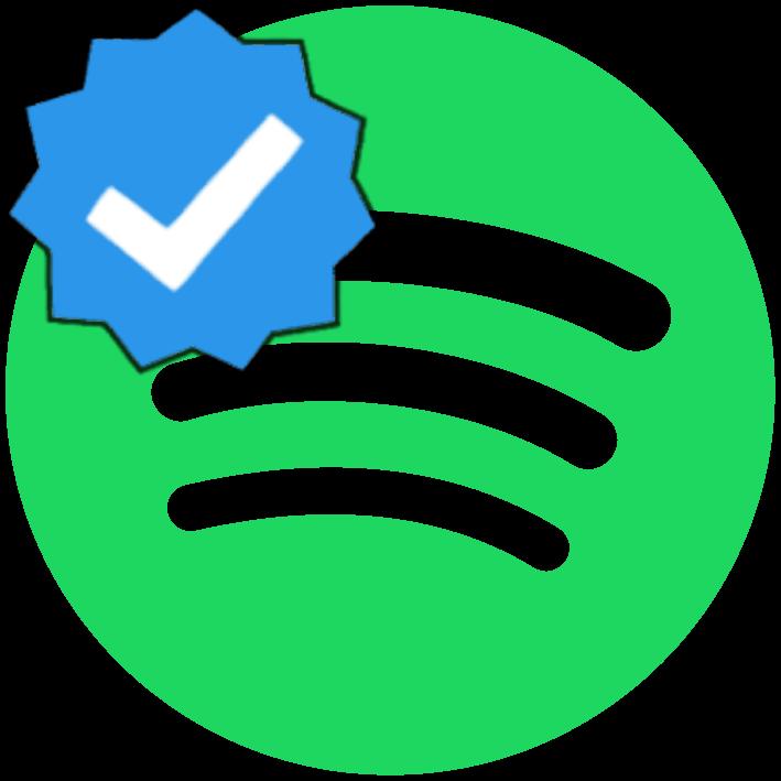 Spotify_Verified 2