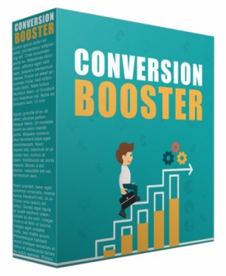 Conversion Booster