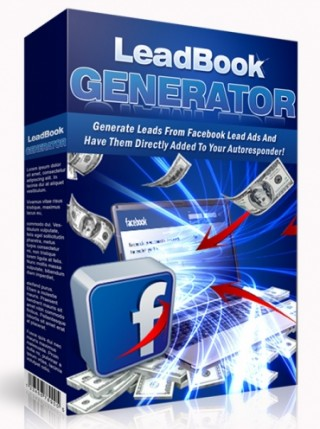 Lead Book Generator