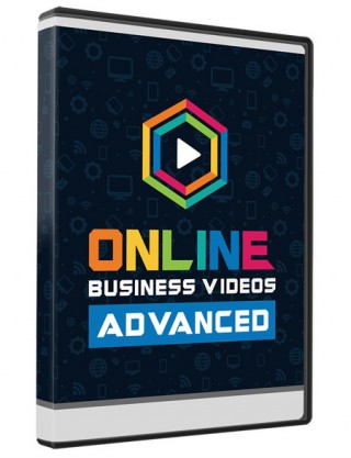 Online Business Videos ADV